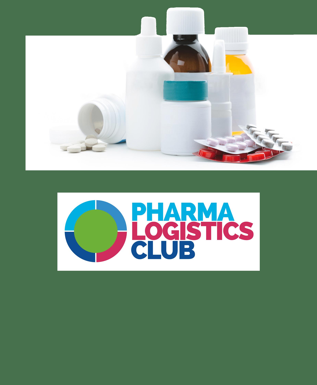 Entreprise de transport de médicaments